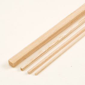 Balsa Strips