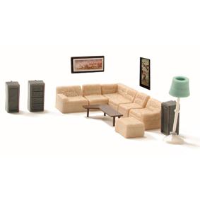 Scale Furniture