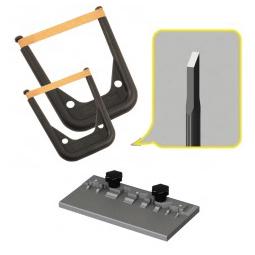 Model Accessories