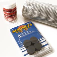 Misc Materials