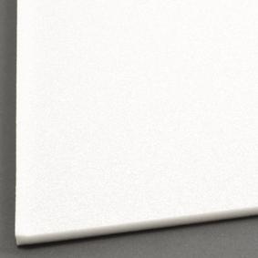 Polystyrol Foam Board