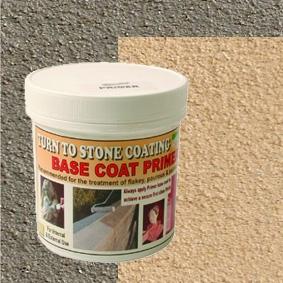 Stone Coating