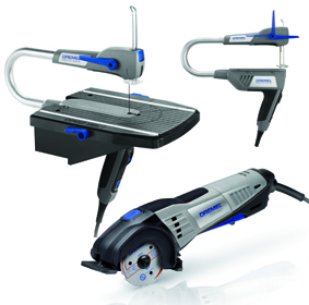 Benchtop & Compact Tools